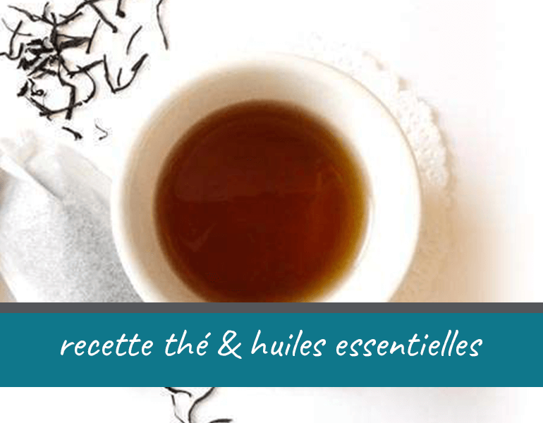 recette-the-aromatise